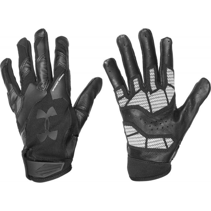 e899d3287 Rękawiczki treningowe Under Armour Renegade Training Gloves M 1253688-001