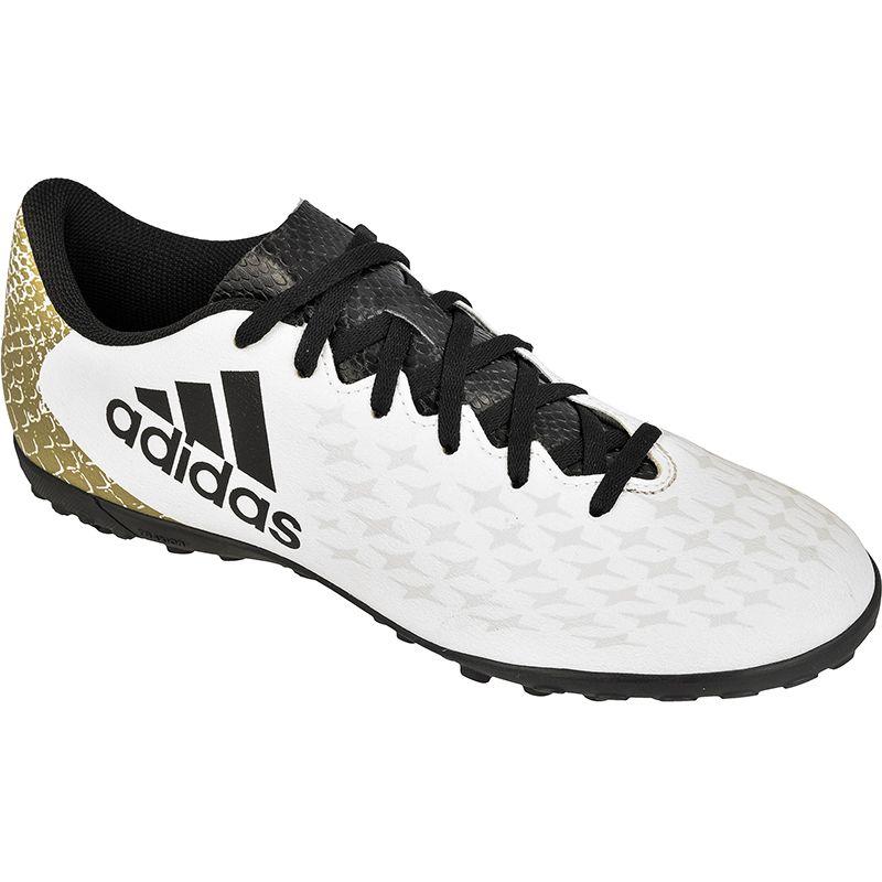 Buty piłkarskie Adidas X 16.4 TF M AQ4361