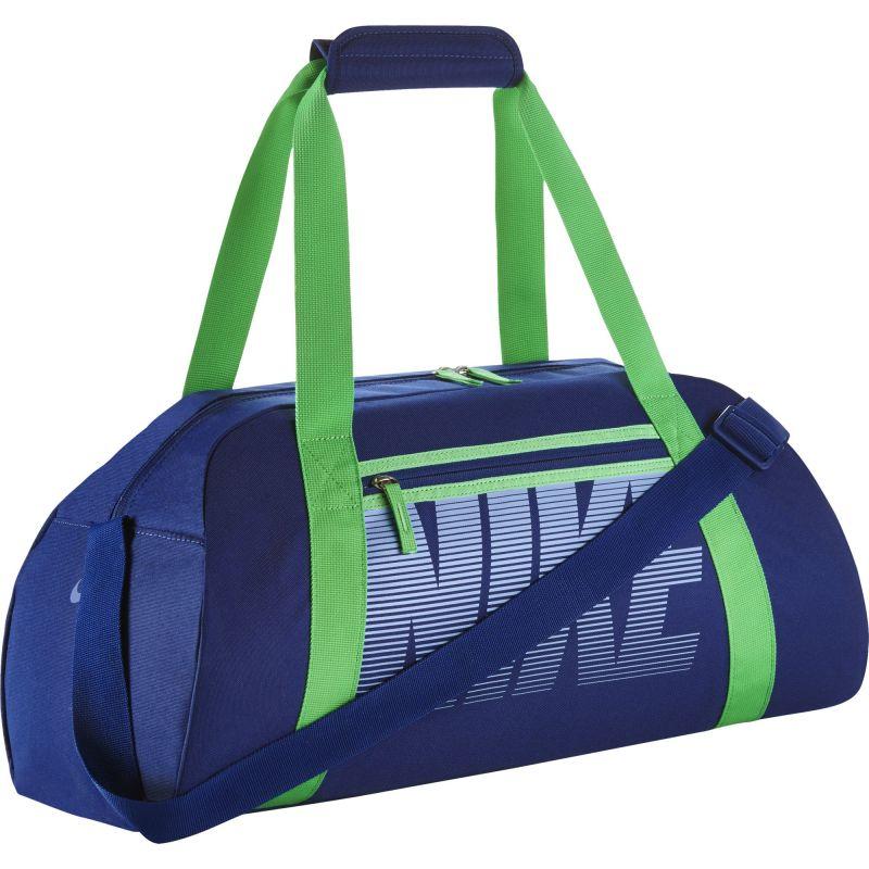 073aa6b15b9b1 Torba Nike Gym Club W BA5167-455 - Sklep internetowy