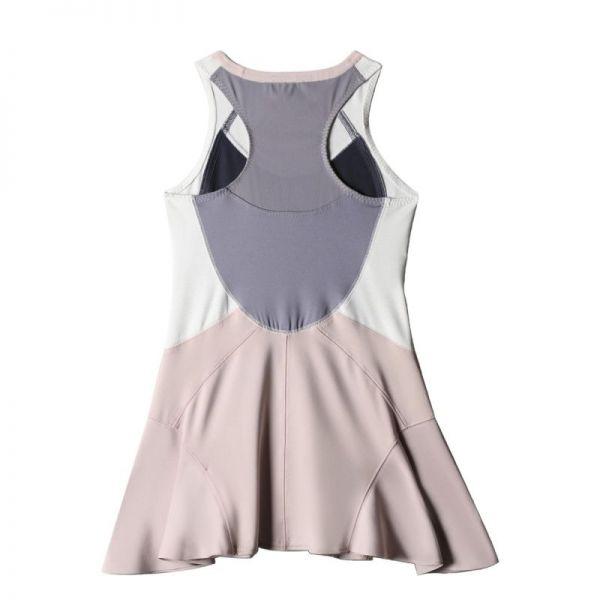 14603f5be Sukienka tenisowa adidas Stella McCartney Barricade Dress Jr AA4599;  cfc527c787773; 07024f2b87765