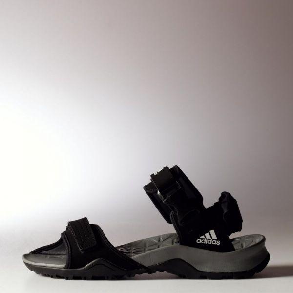 f1ac14985db60 Sandały adidas Cyprex Ultra Sandal II M B44191 - Sklep internetowy