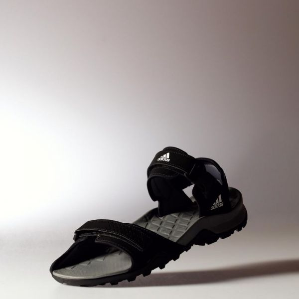 7d7a4bf3a6eb2 Sandały adidas Cyprex Ultra Sandal II M B44191; 4c67b2aa60978; a6f6138360977