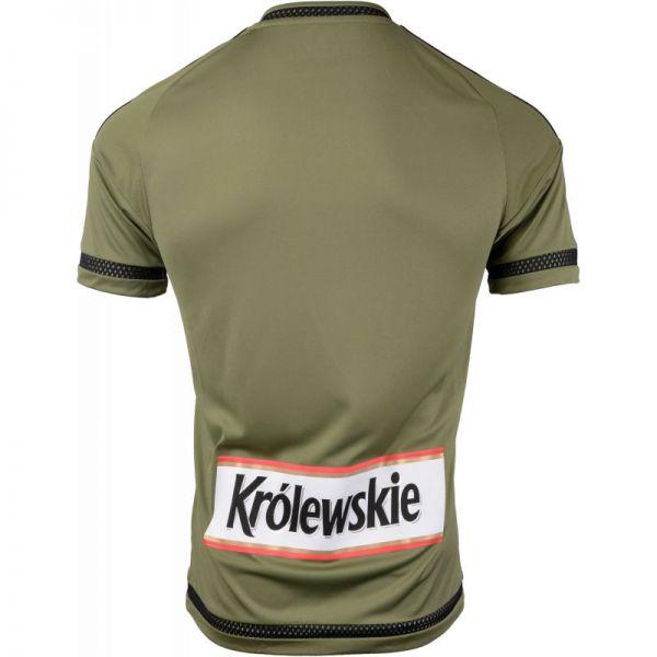 a1f01615a Koszulka meczowa adidas Legia Warszawa A JSY M S86376; db83098094283;  dda87fff94286