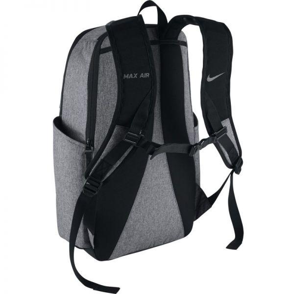 c66c114279912 Plecak Nike Max Air Vapor Energy BA5245-021 - Sklep internetowy
