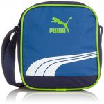 Saszetka Puma Sole Portable 7366302